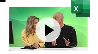Excel Avancerad: Beräkningar och Presentation
